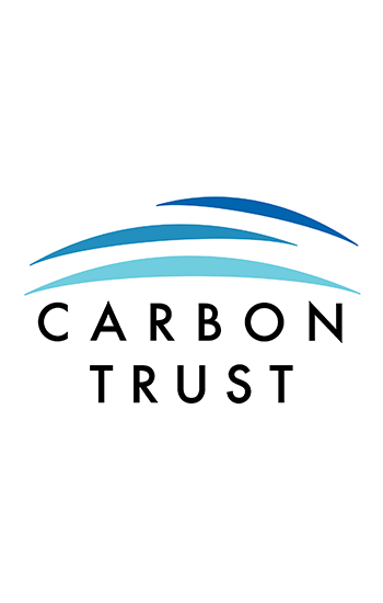 CARBON TRUST  sc 1 th 282 & Efficient solutions from Venture Lighting Europe azcodes.com