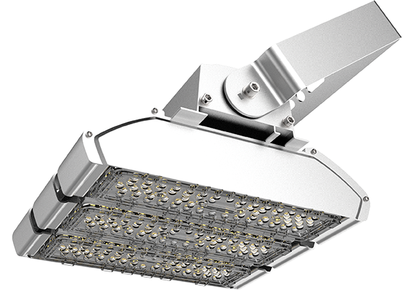 LED Floodlighting