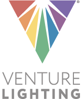 Venture Lighting Europe